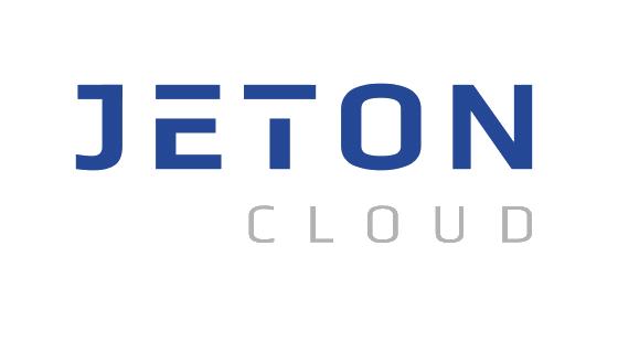 Jeton – Integrator systemów | it warszawa