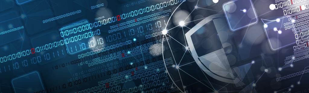 Ransomware 11 kroków